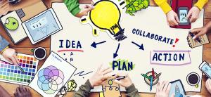 Realizamos la implantación de proyectos de innovación educativa con acciones que desarrollen las competencias digitales acorde a vuestro proyecto educativo.