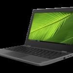 Lenovo_100e_2nd_Gen_AMD_CT1_02