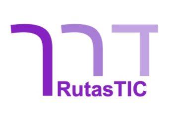 RutasTIC
